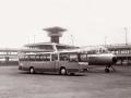 KLM 3065-2 -a