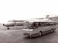 KLM 3065-3 -a