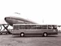 KLM 3065-4 -a