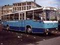 KLM 3065-5 -a