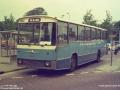 KLM 3065-6 -a