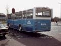 KLM 3065-7 -a