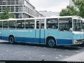 KLM 3066-1 -a