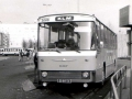 KLM 3066-3 -a