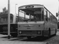 KLM 3066-4 -a