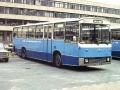 KLM 3067-1 -a