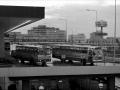 KLM 3067-2 -a