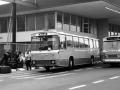 KLM 3067-3 -a