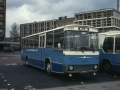 KLM 3068-1 -a