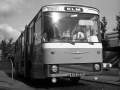 KLM 3068-3 -a