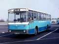 KLM 3068-4 -a
