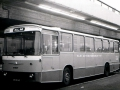 KLM 3068-5 -a