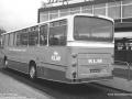 KLM 3068-6 -a