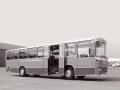 KLM 3069-1 -a