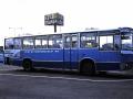 KLM 3069-2 -a