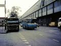 KLM 3069-3 -a