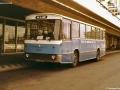 KLM 3069-4 -a