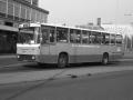 KLM 3069-5 -a