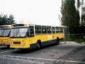 KLM 3069-7 -a