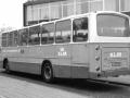 KLM 3070-6 -a