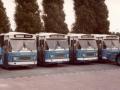 KLM 3070-7 -a