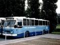 KLM 3070-8 -a
