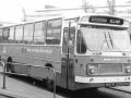 KLM 3071-2 -a