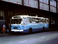 KLM 3071-3 -a