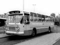KLM 3071-4 -a