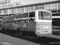KLM 3071-5 -a
