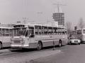 KLM 3071-6 -a