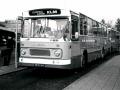 KLM 3072-2 -a