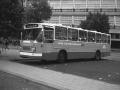KLM 3072-3 -a