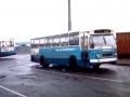 KLM 3073-1 -a