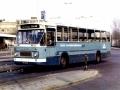 KLM 3073-2 -a
