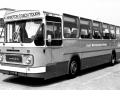 KLM 3074-1 -a