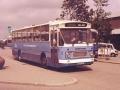 KLM 3074-10 -a