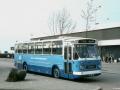 KLM 3074-11 -a