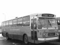 KLM 3074-12 -a