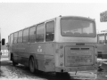 KLM 3074-13 -a