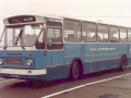 KLM 3074-14 -a