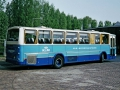 KLM 3074-4 -a