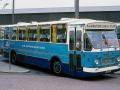 KLM 3074-7 -a