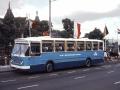 KLM 3074-9 -a