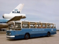 KLM 3075-1 -a