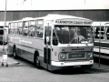 KLM 3075-2 -a