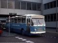 KLM 3075-3 -a