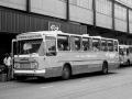 KLM 3075-4 -a