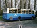 KLM 3075-6 -a