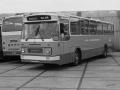 KLM 3075-7 -a
